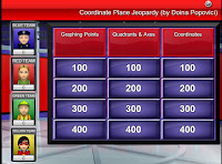 http://www.math-play.com/Exponents-Jeopardy/play.swf