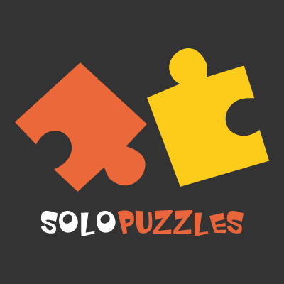 Solopuzzles