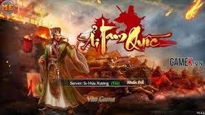 tải game Ải Tam Quốc miễn phi