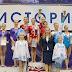 Resultados Russian Cup 2015 - Final por equipes e classificatórias masculinas e femininas