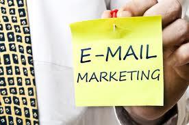 Làm sao để giảm tỷ lệ email marketing gửi đi bị hỏng?
