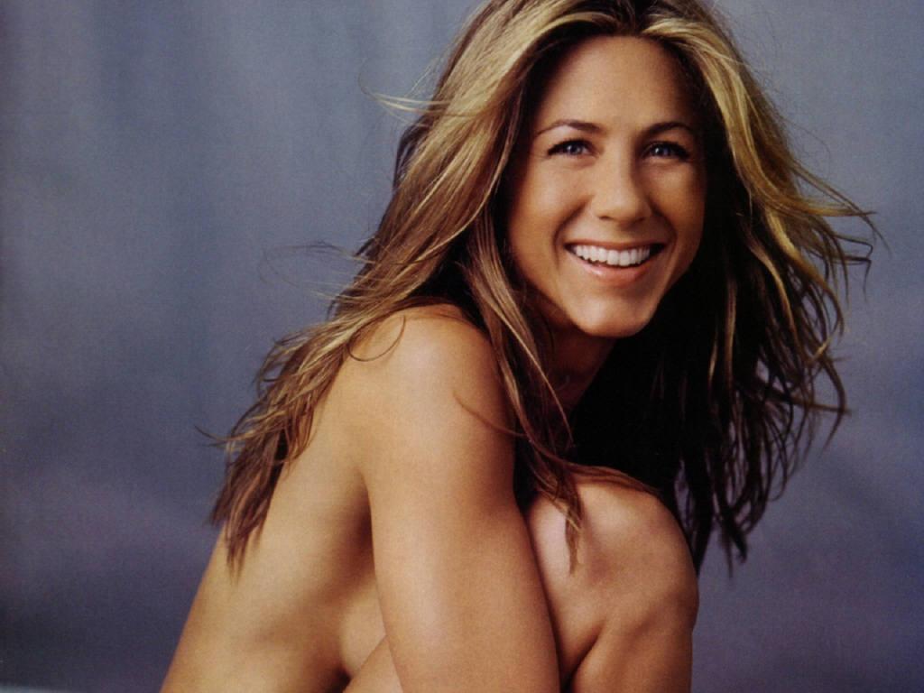http://4.bp.blogspot.com/-ZyTBn_bK0e8/TdyCh-leWVI/AAAAAAAAFPo/L9b4vf7TkaM/s1600/Hot+Jennifer+Aniston+Pictures+%25286%2529.JPG