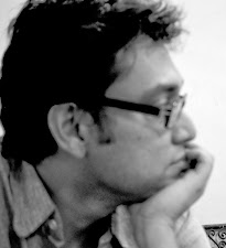 Anupam Roy Official Website