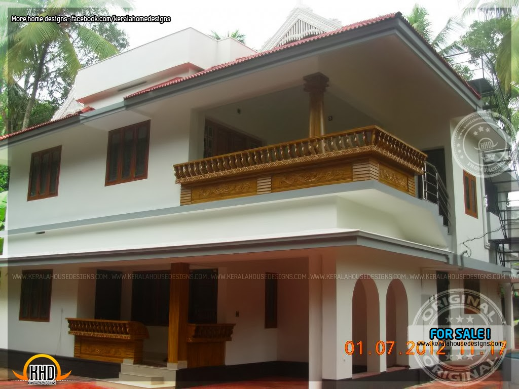 4 floor house for sale in bangalore dating