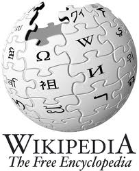 How to find out when a Wikipedia article was created