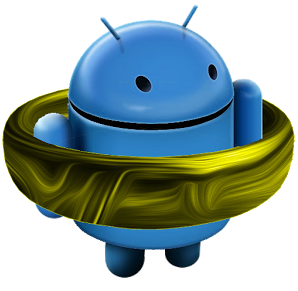 Android Tuner Pro v1.0.3