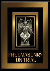 FreeMasonry on Trial