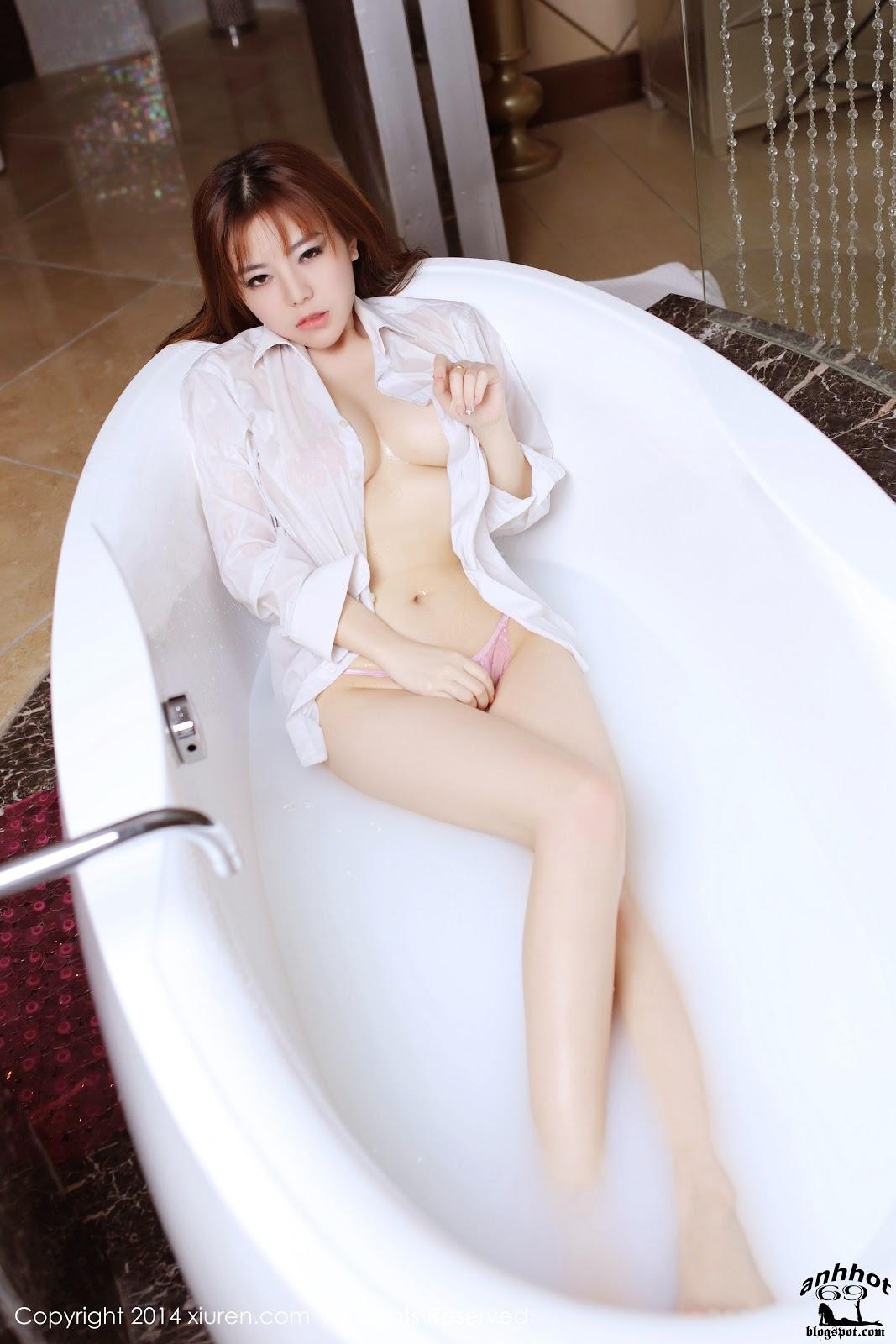 Xiuren-N00154_0025