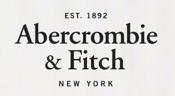 Aberchrombie & Fitch