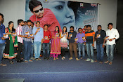 Aarya Chitra Movie Audio Release photos-thumbnail-4