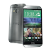 HTC One (M8 Eye) with 5-inch Full HD display, 13MP rear camera launched in India for Rs. 38,990