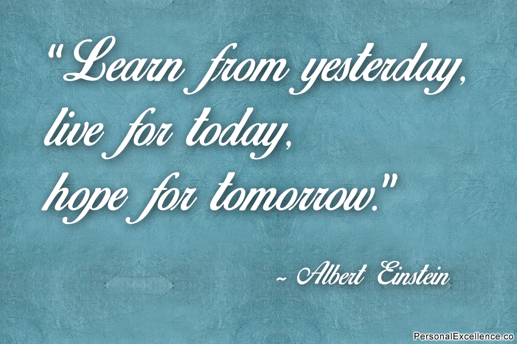 Live For Today Quotes Unique Live Learn Hope Quotes And Sayings  Inspiring Quotes And Words In