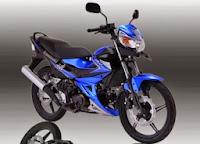 Harga Motor, Kawasaki Athlete, Murah, Bekas, 2008,2009,2010,2011,2012, 2013
