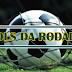 Gols da 14ª Rodada do Brasileirão 2012
