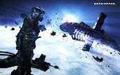 #15 Dead Space Wallpaper