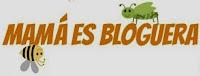 http://www.mamaesbloguera.com/