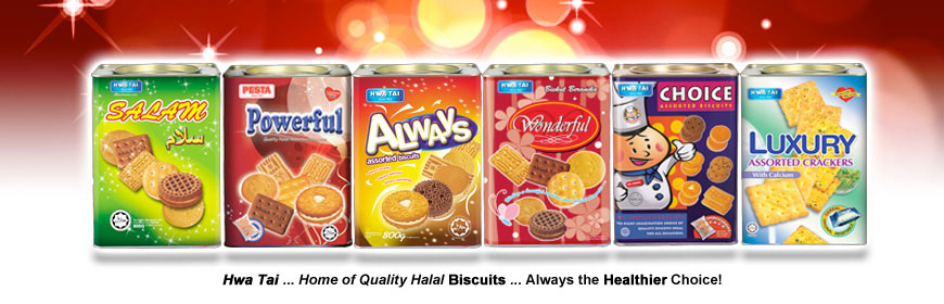 hwa tai porter 5 Porter five sources ( hwa tai rationalizes business process 2009) it has a stable position in the biscuit manufacturing industry and thus the threat of entry by newcomers is low.