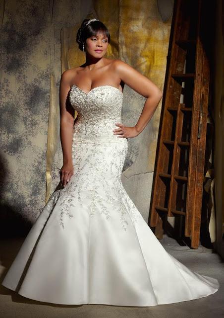 Julietta Wedding Dresses 46 Cute For more details price