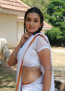 Unseen Adorable Honey Rose hot and wet gallery Pretty