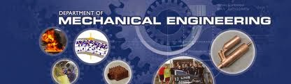PINNACLE TECHNICAL SYMPOSIUM AND WORKSHOPS FOR MECHANICAL DEPT