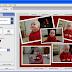 Download Picasa 3.9 build free software