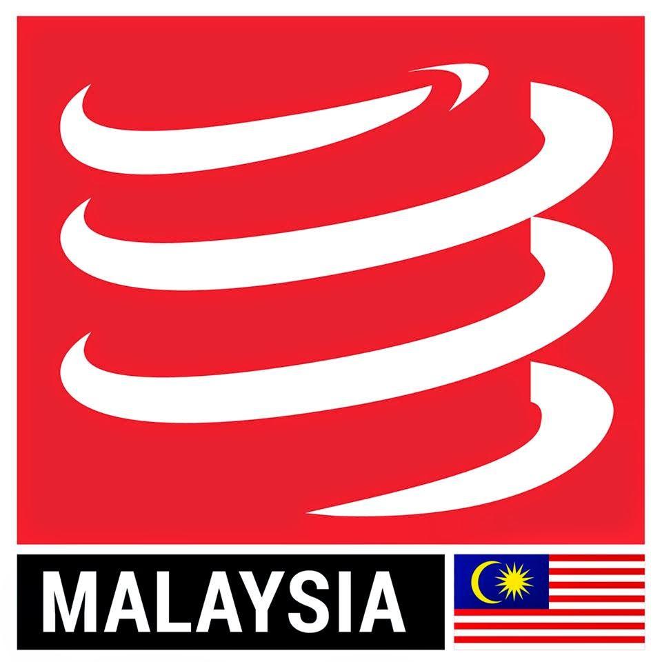 Compressport Malaysia