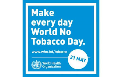 Tobacco Kills