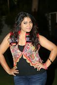 Jyothi glamorous photo shoot-thumbnail-16