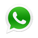 Download Apps Android WhatsApp Messenger APK