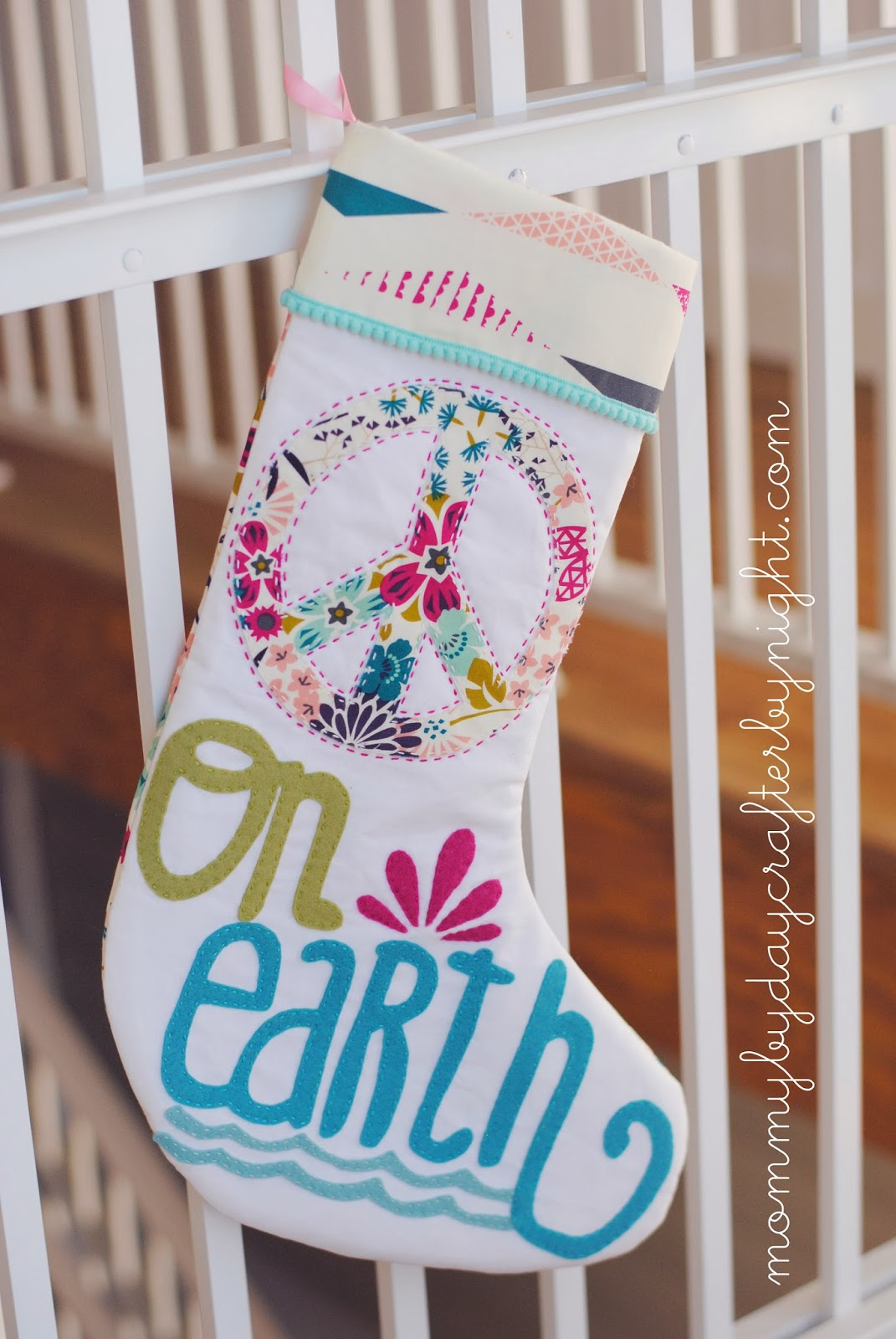 stunning kids pottery opulent breathtaking stocking stockings cheerful set lovely barns snowmen barn christmas