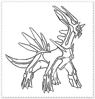 Kids-n-fun 99 Ausmalbilder von Pokemon - Malvorlagen Pokemon Zum Ausdrucken