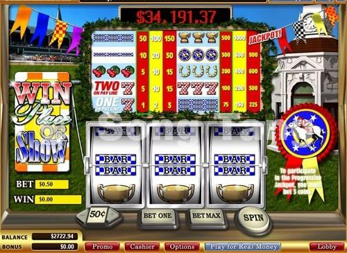 online casino reviewer find casino games
