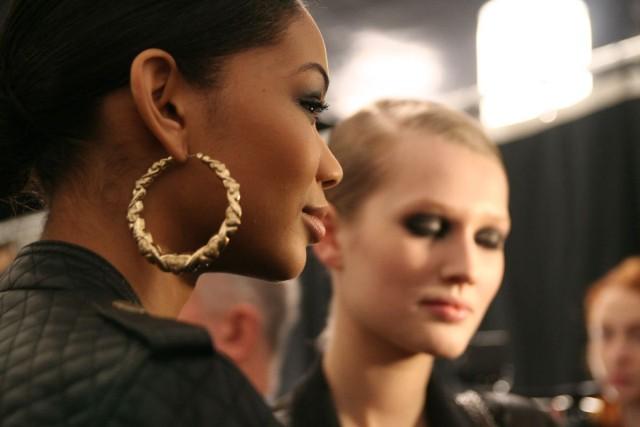 Bamboo Earrings For Women4