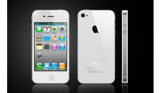 white iphone 4 release date us. white iphone 4 release date