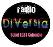 Entra a Radio Diversia Colombia