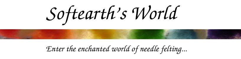 Softearth's World