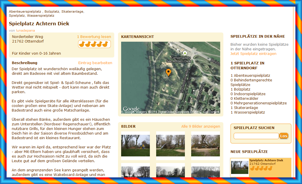 http://www.spielplatztreff.de/spielplatz/spielplatz-achtern-diek-in-otterndorf_3466