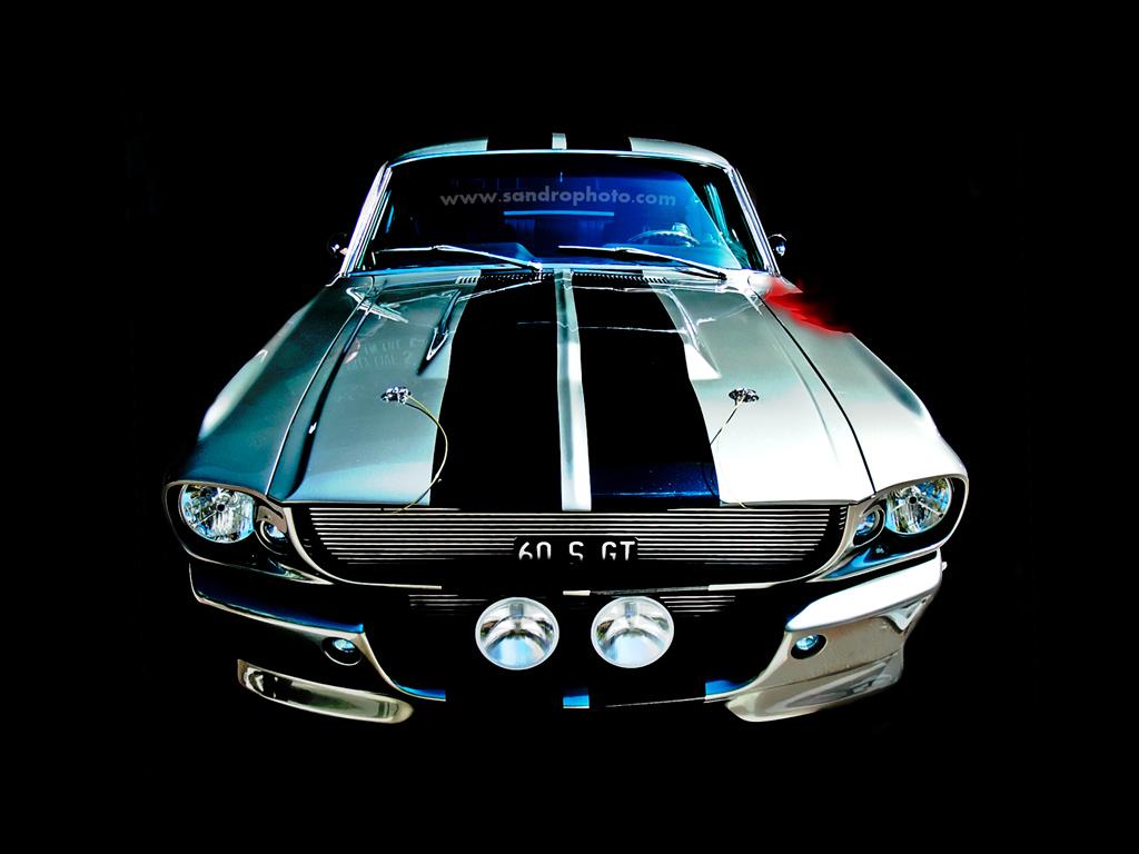 http://4.bp.blogspot.com/-ZyraF4BWds0/ThAsow7QofI/AAAAAAAAFfw/dEcGGWuo5uM/s1600/muscle+car+wallpaper-3.jpg