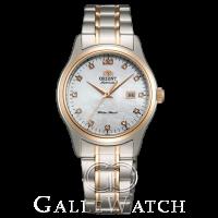 Đồng hồ ORIENT FNR1Q001W0
