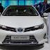 Toyota Auto Price and Release
