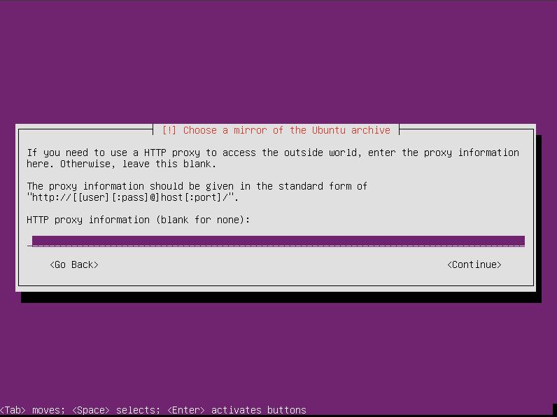 Linux Ubuntu 12.04 Espanol Iso