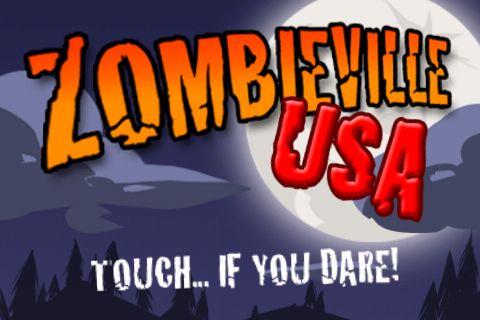 Imagem TOP 5: melhores jogos de zombies para Android 4