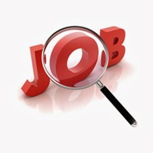 Daftar Lowongan Kerja Demak Bulan Desember 2013