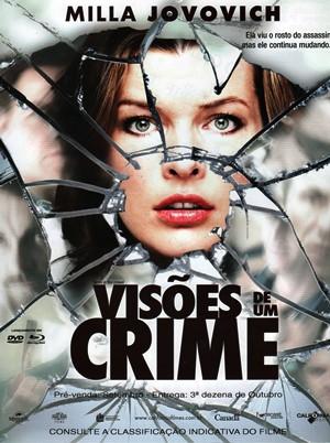 Download Baixar Filme Visões de um Crime   Dublado