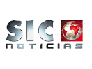Sci Noticias TV Portugal