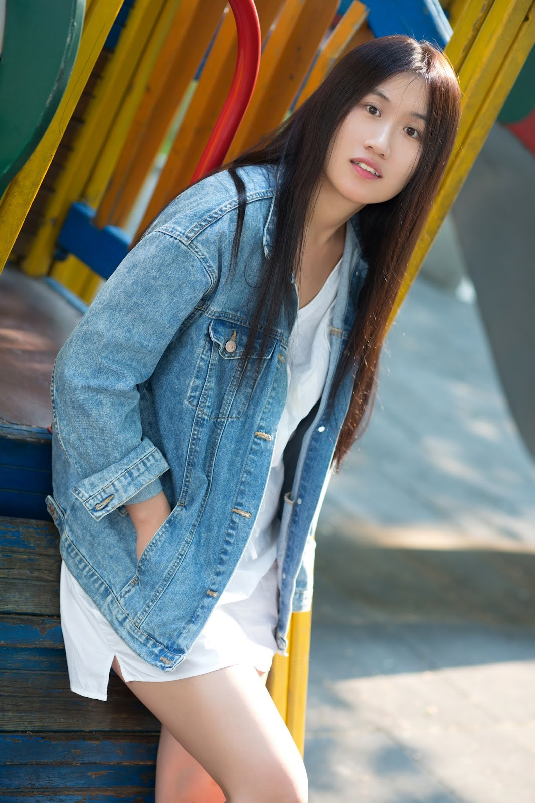 Jessica%2B%252810%2529 - TuiGirl No.60