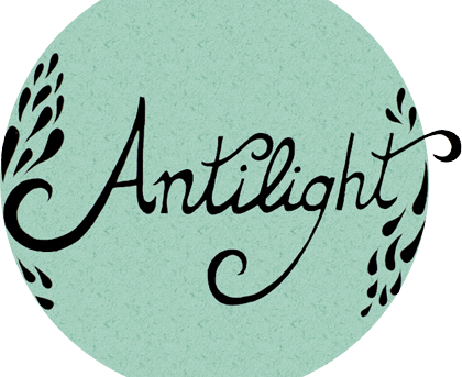 Antilight
