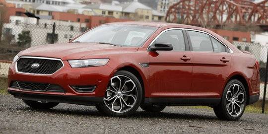 Wheels-Design-Ford-Taurus-SHO-2013-03