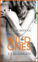 http://www.randomhouse.de/Taschenbuch/The-Wild-Ones-Verlangen-Roman/M-Leighton/e478048.rhd
