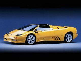 http://newautomotivestyles.blogspot.com/